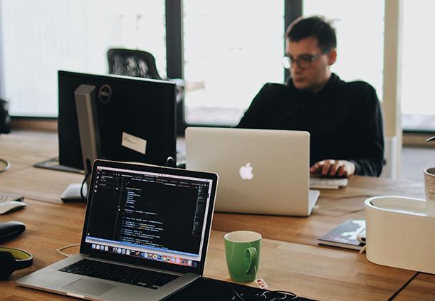 API para integradores Portasigma