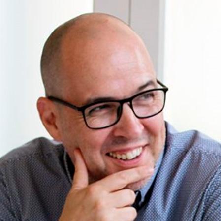 Victor Rosello Portasigma